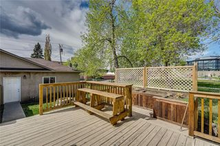 Photo 29: 2419 53 Avenue SW in Calgary: North Glenmore Park Semi Detached for sale : MLS®# C4299769