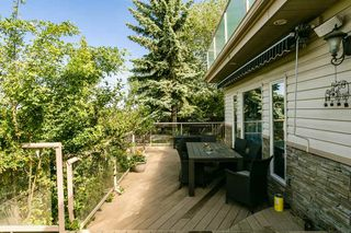 Photo 38: 235 Grand Meadow Crescent in Edmonton: Zone 29 House for sale : MLS®# E4200933