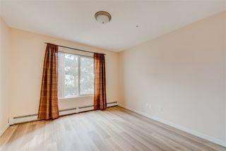 Photo 14: 204 4407 23 Street in Edmonton: Zone 30 Condo for sale : MLS®# E4203860
