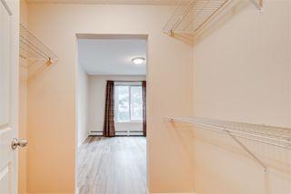 Photo 17: 204 4407 23 Street in Edmonton: Zone 30 Condo for sale : MLS®# E4203860