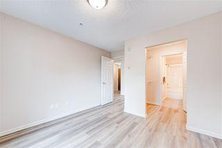 Photo 15: 204 4407 23 Street in Edmonton: Zone 30 Condo for sale : MLS®# E4203860