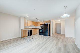 Photo 4: 204 4407 23 Street in Edmonton: Zone 30 Condo for sale : MLS®# E4203860