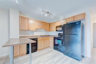 Photo 3: 204 4407 23 Street in Edmonton: Zone 30 Condo for sale : MLS®# E4203860