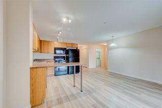 Photo 7: 204 4407 23 Street in Edmonton: Zone 30 Condo for sale : MLS®# E4203860