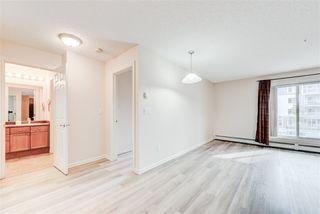 Photo 11: 204 4407 23 Street in Edmonton: Zone 30 Condo for sale : MLS®# E4203860