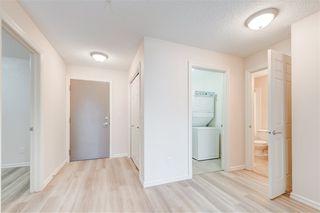 Photo 21: 204 4407 23 Street in Edmonton: Zone 30 Condo for sale : MLS®# E4203860