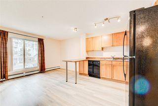 Photo 5: 204 4407 23 Street in Edmonton: Zone 30 Condo for sale : MLS®# E4203860
