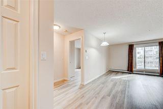 Photo 9: 204 4407 23 Street in Edmonton: Zone 30 Condo for sale : MLS®# E4203860