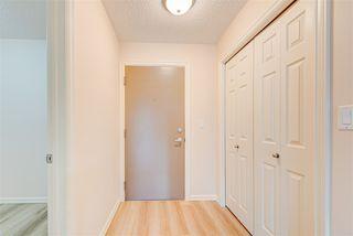 Photo 13: 204 4407 23 Street in Edmonton: Zone 30 Condo for sale : MLS®# E4203860