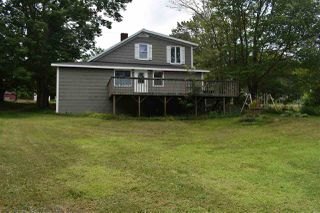 Photo 21: 649 Highway 1 in Smiths Cove: 401-Digby County Residential for sale (Annapolis Valley)  : MLS®# 202012523