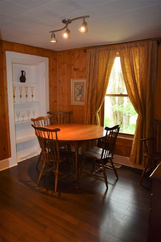 Photo 10: 649 Highway 1 in Smiths Cove: 401-Digby County Residential for sale (Annapolis Valley)  : MLS®# 202012523