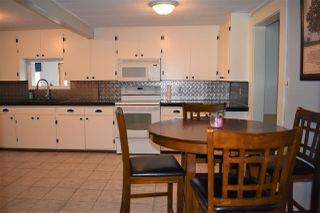 Photo 5: 649 Highway 1 in Smiths Cove: 401-Digby County Residential for sale (Annapolis Valley)  : MLS®# 202012523