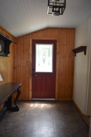 Photo 2: 649 Highway 1 in Smiths Cove: 401-Digby County Residential for sale (Annapolis Valley)  : MLS®# 202012523