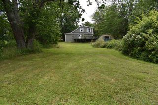 Photo 20: 649 Highway 1 in Smiths Cove: 401-Digby County Residential for sale (Annapolis Valley)  : MLS®# 202012523