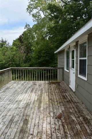 Photo 17: 649 Highway 1 in Smiths Cove: 401-Digby County Residential for sale (Annapolis Valley)  : MLS®# 202012523