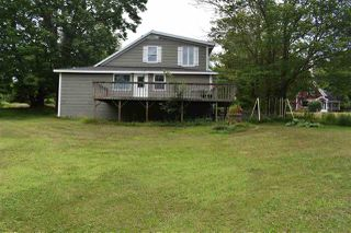 Photo 19: 649 Highway 1 in Smiths Cove: 401-Digby County Residential for sale (Annapolis Valley)  : MLS®# 202012523