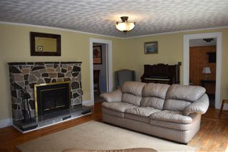 Photo 3: 649 Highway 1 in Smiths Cove: 401-Digby County Residential for sale (Annapolis Valley)  : MLS®# 202012523