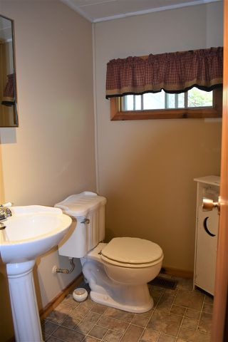 Photo 14: 649 Highway 1 in Smiths Cove: 401-Digby County Residential for sale (Annapolis Valley)  : MLS®# 202012523