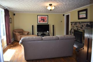 Photo 4: 649 Highway 1 in Smiths Cove: 401-Digby County Residential for sale (Annapolis Valley)  : MLS®# 202012523
