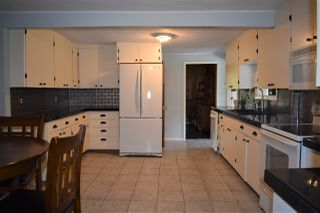 Photo 6: 649 Highway 1 in Smiths Cove: 401-Digby County Residential for sale (Annapolis Valley)  : MLS®# 202012523