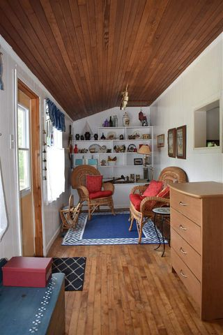 Photo 8: 649 Highway 1 in Smiths Cove: 401-Digby County Residential for sale (Annapolis Valley)  : MLS®# 202012523