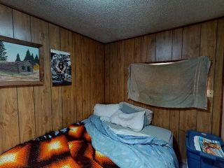 Photo 26: 219 LEBOURDAIS Avenue: Clinton House for sale (North West)  : MLS®# 157383