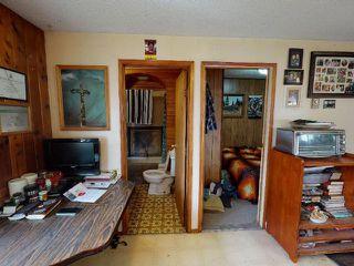 Photo 24: 219 LEBOURDAIS Avenue: Clinton House for sale (North West)  : MLS®# 157383