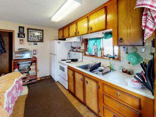 Photo 31: 219 LEBOURDAIS Avenue: Clinton House for sale (North West)  : MLS®# 157383