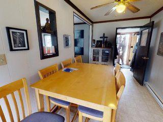 Photo 6: 219 LEBOURDAIS Avenue: Clinton House for sale (North West)  : MLS®# 157383