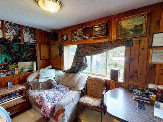 Photo 22: 219 LEBOURDAIS Avenue: Clinton House for sale (North West)  : MLS®# 157383