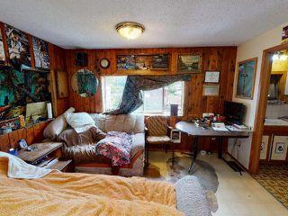 Photo 27: 219 LEBOURDAIS Avenue: Clinton House for sale (North West)  : MLS®# 157383