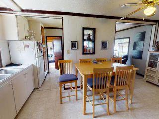 Photo 5: 219 LEBOURDAIS Avenue: Clinton House for sale (North West)  : MLS®# 157383