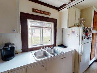 Photo 4: 219 LEBOURDAIS Avenue: Clinton House for sale (North West)  : MLS®# 157383
