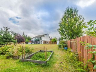Photo 20: 5108 Sedona Way in NANAIMO: Na Pleasant Valley House for sale (Nanaimo)  : MLS®# 844535