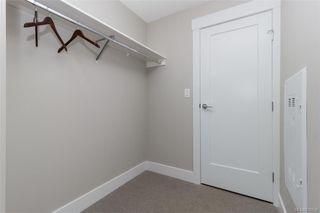 Photo 32: 501 2500 Hackett Cres in Central Saanich: CS Turgoose Condo for sale : MLS®# 830539