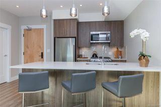 Photo 16: 501 2500 Hackett Cres in Central Saanich: CS Turgoose Condo for sale : MLS®# 830539