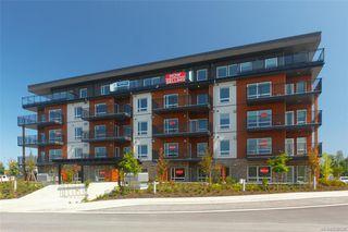 Photo 4: 501 2500 Hackett Cres in Central Saanich: CS Turgoose Condo for sale : MLS®# 830539