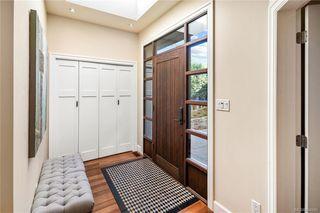 Photo 3: 900 Walking Stick Lane in Saanich: SE Cordova Bay House for sale (Saanich East)  : MLS®# 844669