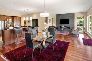 Photo 5: 900 Walking Stick Lane in Saanich: SE Cordova Bay House for sale (Saanich East)  : MLS®# 844669