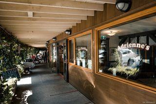 Photo 31: 900 Walking Stick Lane in Saanich: SE Cordova Bay House for sale (Saanich East)  : MLS®# 844669