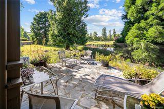 Photo 26: 900 Walking Stick Lane in Saanich: SE Cordova Bay House for sale (Saanich East)  : MLS®# 844669