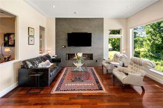 Photo 7: 900 Walking Stick Lane in Saanich: SE Cordova Bay House for sale (Saanich East)  : MLS®# 844669