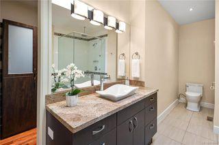 Photo 16: 900 Walking Stick Lane in Saanich: SE Cordova Bay House for sale (Saanich East)  : MLS®# 844669