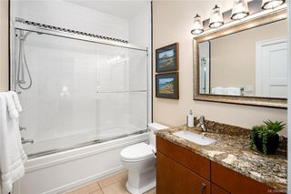 Photo 19: 900 Walking Stick Lane in Saanich: SE Cordova Bay House for sale (Saanich East)  : MLS®# 844669