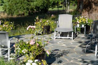 Photo 27: 900 Walking Stick Lane in Saanich: SE Cordova Bay House for sale (Saanich East)  : MLS®# 844669