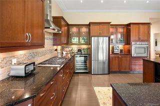 Photo 10: 900 Walking Stick Lane in Saanich: SE Cordova Bay House for sale (Saanich East)  : MLS®# 844669