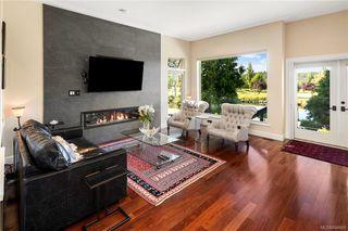 Photo 6: 900 Walking Stick Lane in Saanich: SE Cordova Bay House for sale (Saanich East)  : MLS®# 844669