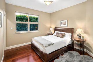 Photo 18: 900 Walking Stick Lane in Saanich: SE Cordova Bay House for sale (Saanich East)  : MLS®# 844669