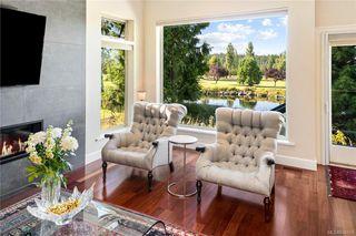 Photo 1: 900 Walking Stick Lane in Saanich: SE Cordova Bay House for sale (Saanich East)  : MLS®# 844669