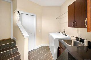 Photo 22: 900 Walking Stick Lane in Saanich: SE Cordova Bay House for sale (Saanich East)  : MLS®# 844669